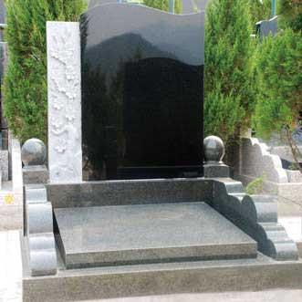 景仰园-普通墓3