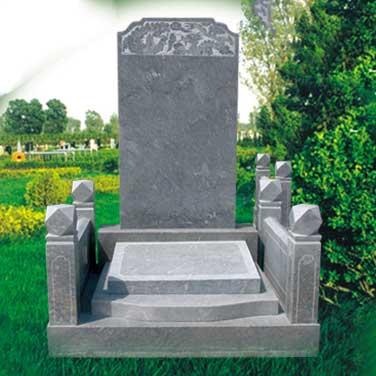 墓型设计图片